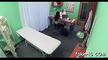 ultra-kinky therapist doesn039_t mind getting her wool pie bashed