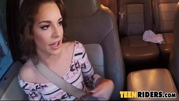 kimmy granger kimmy gives superb road.