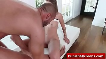 submissived hump - driving miss rowe with liza rowe-02