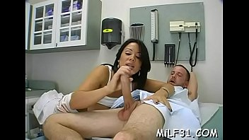 rough and supah-sexy old honey