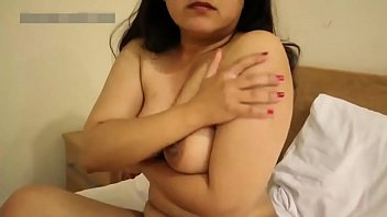 1 indian large joy bags wifey frolicking with.