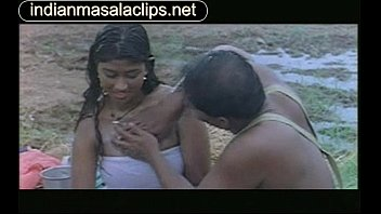 devi indian actress steamy movie indianmasalaclipsnet