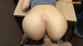 warm caboose superslut drilled at the.