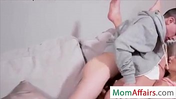 momaffairscom - stepmother cougar want to nail by.