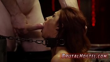 school of restrict bondage 1 very first time.