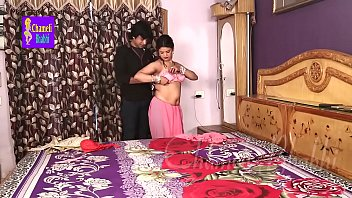 fresh supah hot amp_ jaw-dropping indian bhabi vid.