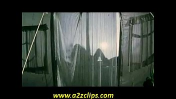 mahima chaudhary supah-steamy pin 1 from.