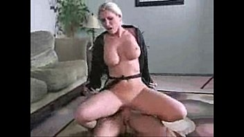 housewife devon lee poked by husband039_s twin bro.