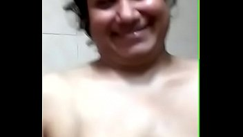 fatty from dhaka toying with self.