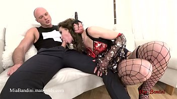 fantastic pirate female gets assfuck ravage atm and.