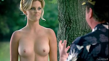 nicole arbour039_s breasts real