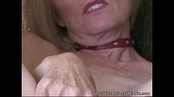 making mommy gargle the sons-in-law stiffy