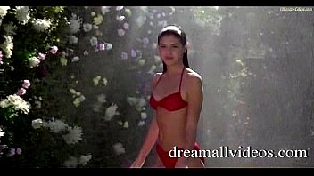 phoebe cates - swift times at.
