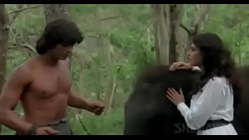 tarzan hindi vid hotest parts