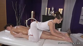 brown-haired caresses spear in sixtynine