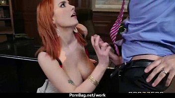 mischievous office female ravaged firm uncensored.