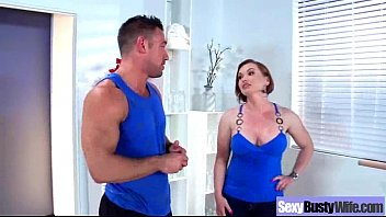 bigtits wifey katja kassin screws xxx on gauze movie-ten