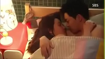 sister-in-law and brother-in-law alone lovemaking story