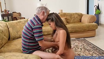 sexy jealena marie likes ravaging with.