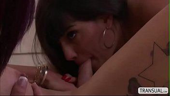 latina stunner mercedes gets her slit poked by.