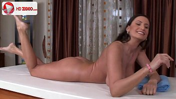 sensuous jane  softcore sex_ cougar giant-bosoms hard-core.