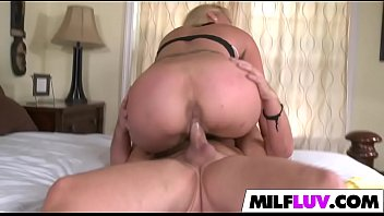 killer meaty-titted cougar tara
