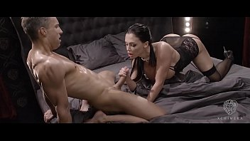 xchimera - steamy dream boink with enthralling hungarian.