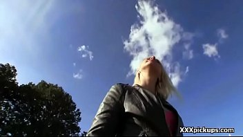 hottie inexperienced teenager euro bitch plow tourist for.