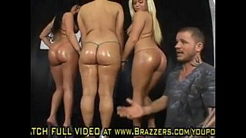 claire dames brazzers bum pageant -.