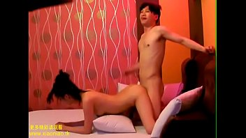 dame starlets are like korean cuties in petite hotels