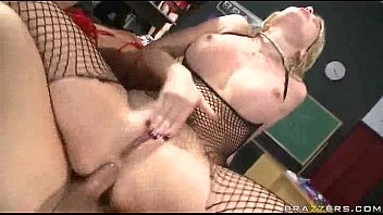 holly halston - thats time for.