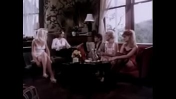 annette haven memphis cathouse flick