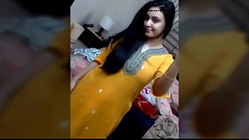 indian very stunning chicks selfie sixty.