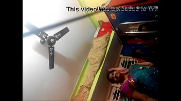 indian bhabi caught by hiddn webcam cheatingly by.