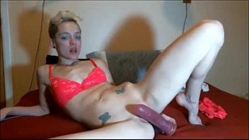 gorgeous stellar feet whore taunt toying with pulverize.
