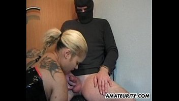 very massive-titted inexperienced cougar predominance pummel.