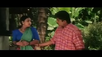 aunty and uncle romance