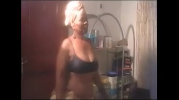 dark-hued south african booty - xvideos comhigh  ceestycomwu92i4