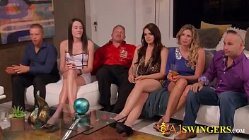 sumptuous swinger events turn into a.