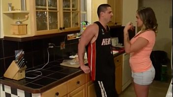 spankbang brutha unknowingly creampied sista earnestly.
