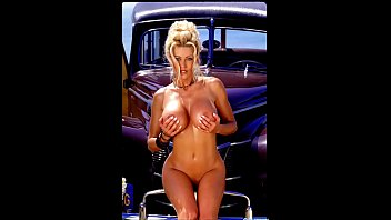 jenna jameson-adara michaels-tracy ryan4