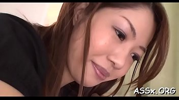 japanese bombshell with caboose cork likes tough group intercourse