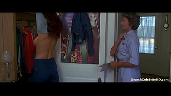 lynda carter in bobbie and the.