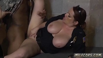 first-ever-timer interracial phat pecker bum tearing up faux.