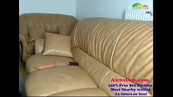 fuckslut massive-titted can do anything to get humungous.