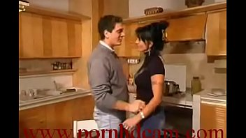 italian mummy and son-in-law-s acquaintance part 1 -.