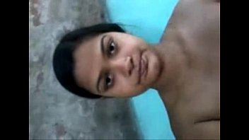 molten indian chesty aunty nude reveal
