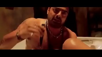 bollywoods shobha mudgal nude in tub with desi.