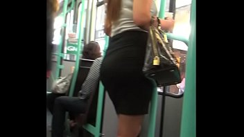 sizzling dark haired with humungous arse amp_ large.
