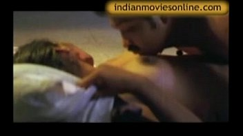 south indian aunty getting humped ndash_ utter nude.